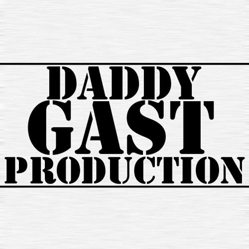 DADDY GAST PRODUCTION's avatar