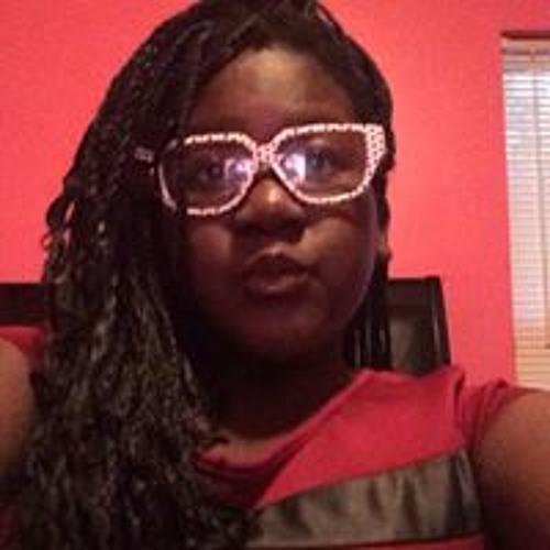 Shyanne Missblue Charles's avatar