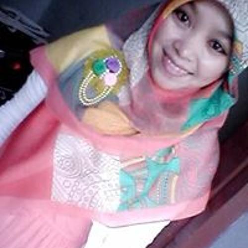 Pelangi Itu Lia's avatar