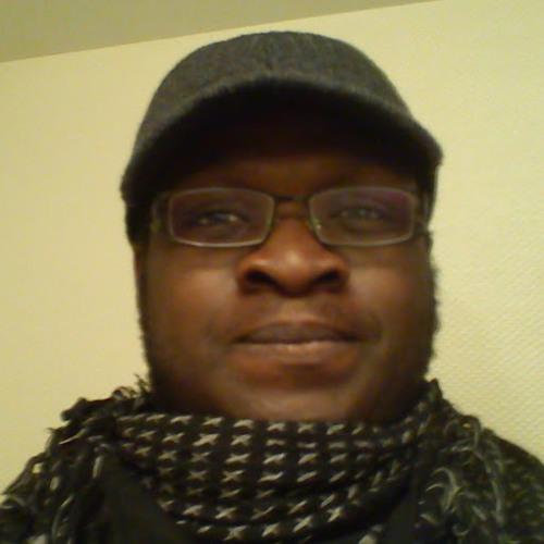 Jason Devillers's avatar
