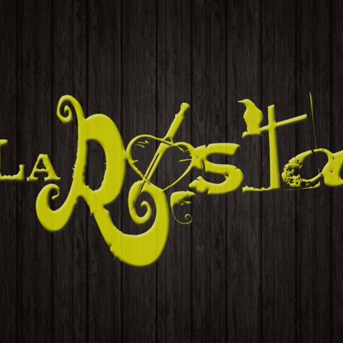 La Rosta's avatar