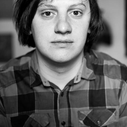 Egor Belyi's avatar