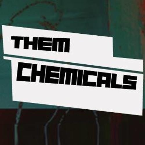Them Chemicals's avatar
