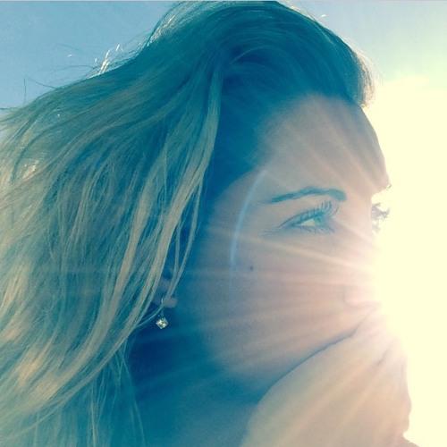 Maria_Love777's avatar