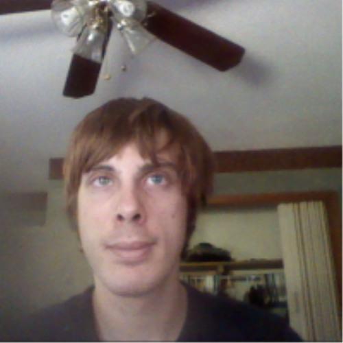 Tyler Verudie's avatar