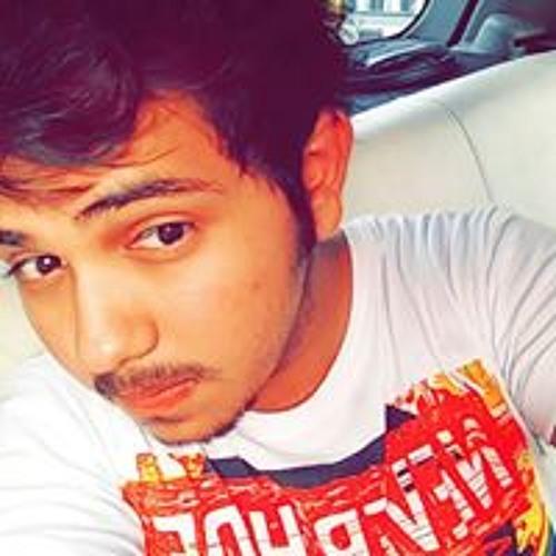 Vishal Jain's avatar