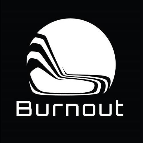 Burnout's avatar