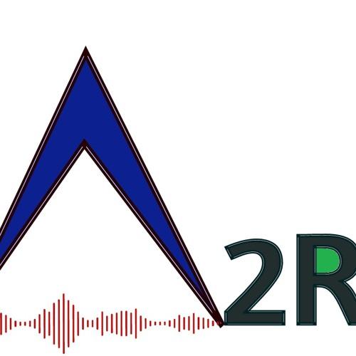 Alexandre2R's avatar