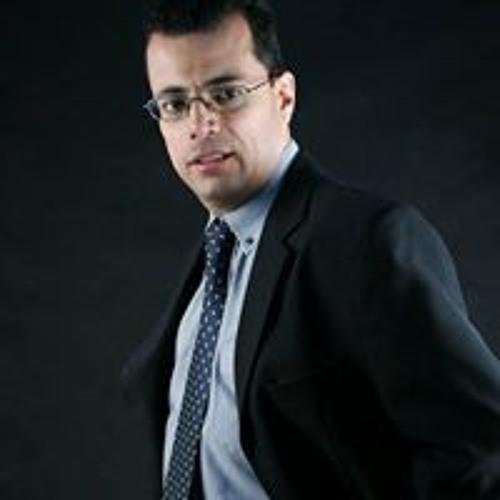Alexandre Freitas - Ator's avatar