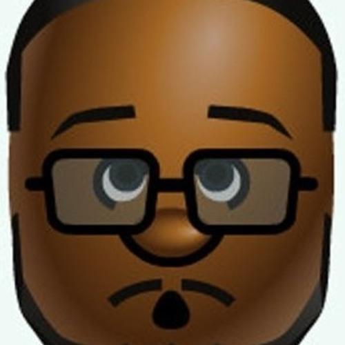 Timmhotep Aku's avatar