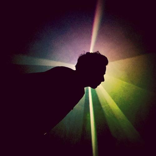 Noah Elliott Morrison's avatar