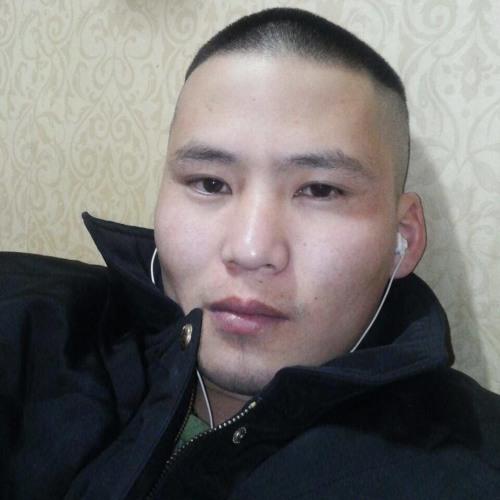 damia1157's avatar