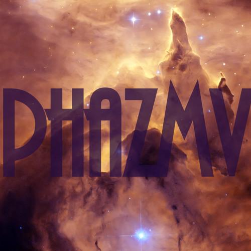 PHAZMV's avatar