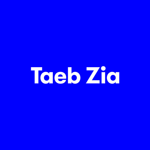 taebzia's avatar