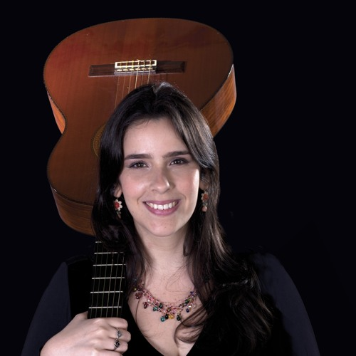 Antonia Adnet's avatar
