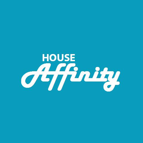 House Affinity's avatar
