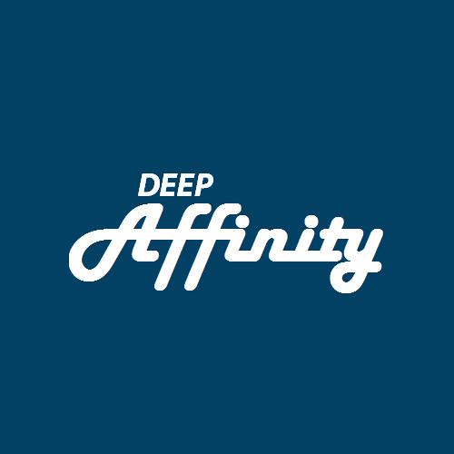 Deep Affinity's avatar