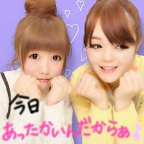 user977995491's avatar