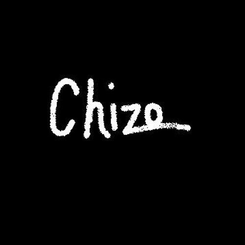 Dj chizo's avatar
