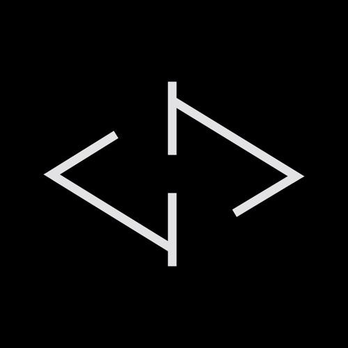 Visciera's avatar