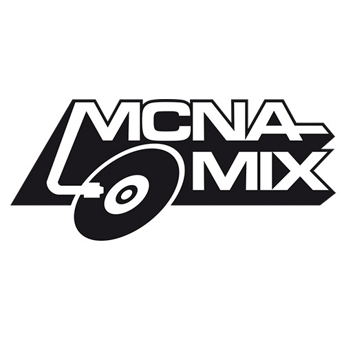 Mcna Mix's avatar