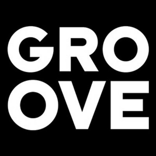 tunes of groove's avatar