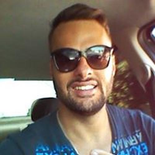 Rafael Tigela Outlet's avatar