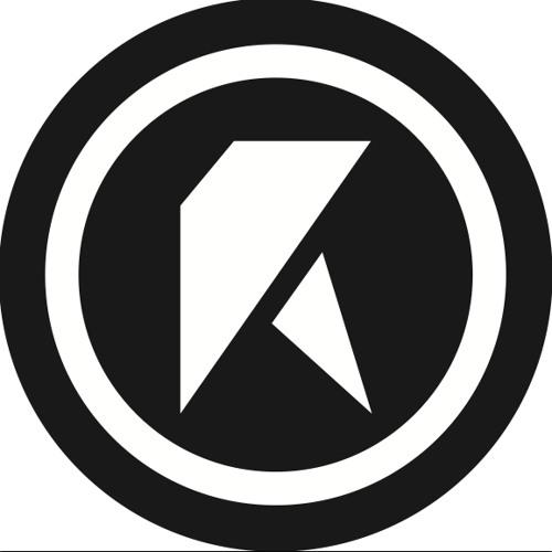 Raw shan's avatar