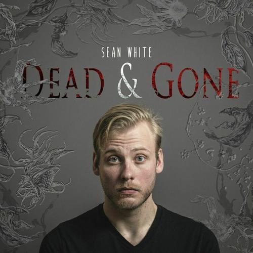 Sean White's avatar