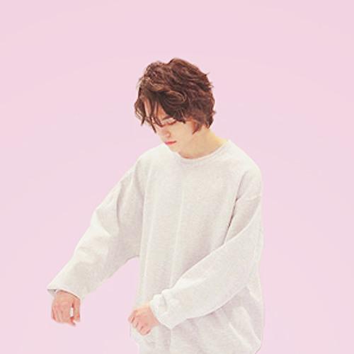 reichikaru's avatar