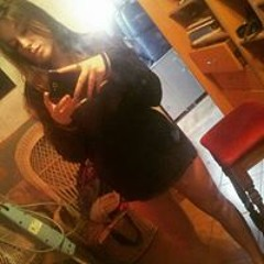 Camila Pugliese