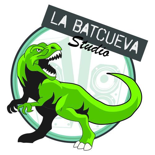 La batcueva studio's avatar