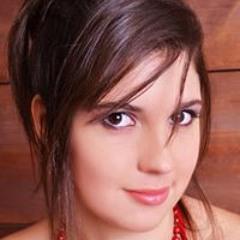 Roberta Braga Tessarolo