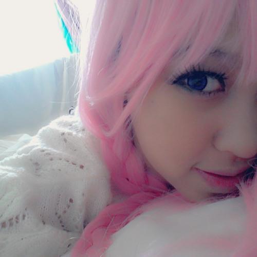 ttanzanite's avatar