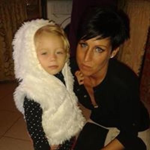 Melinda Auer's avatar