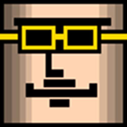 HydRA_FR's avatar