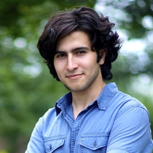Bilal TAŞ's avatar