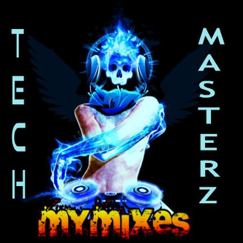 Techmasterz's avatar