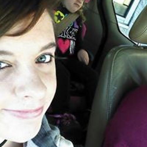 Amber Graves's avatar
