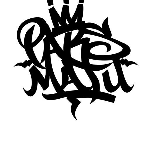 Paks Matu's avatar