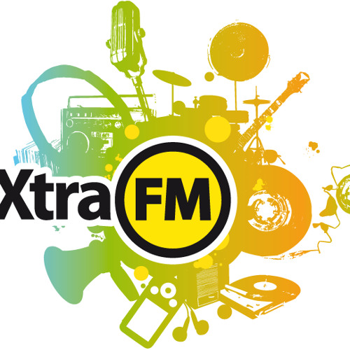 XtraFM Costa Brava's avatar