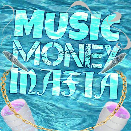 MUSIC MONEY MAFIA's avatar