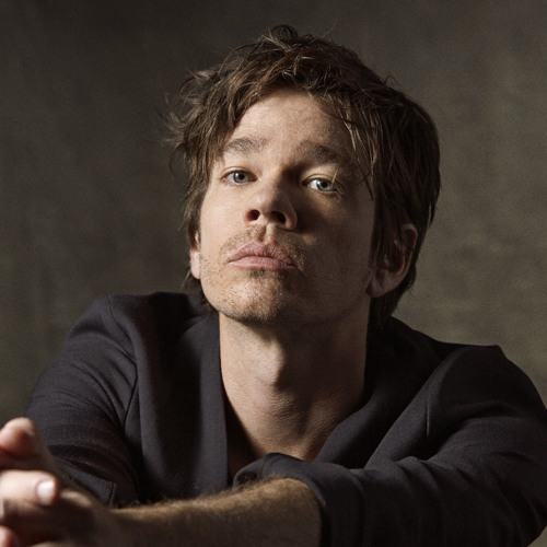 Nate Ruess | Free Listening on SoundCloud