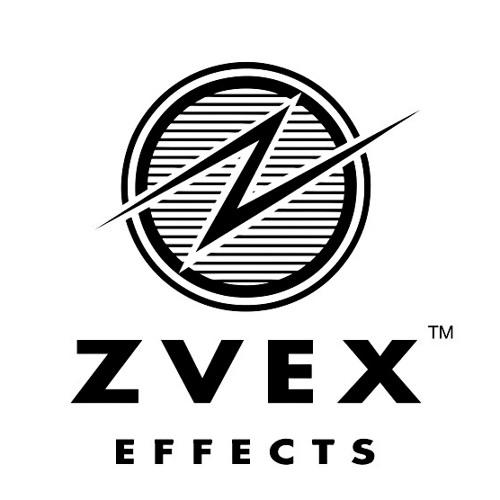Zvex Effects's avatar
