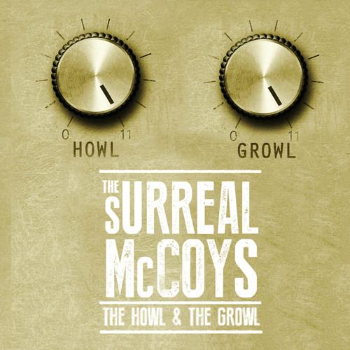 The Surreal McCoys's avatar