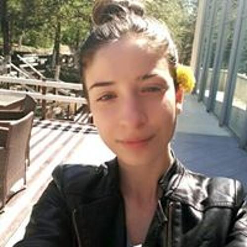 Adrianna Dns's avatar