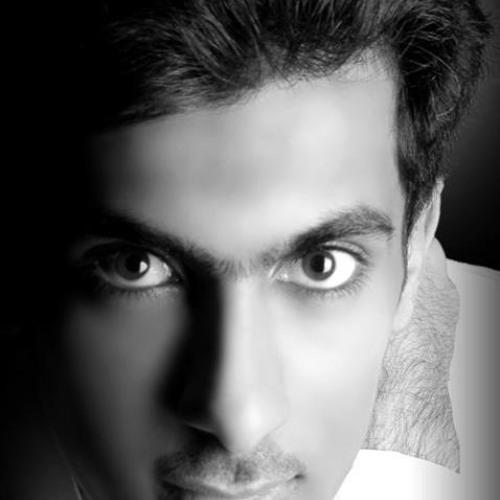 bohaso's avatar