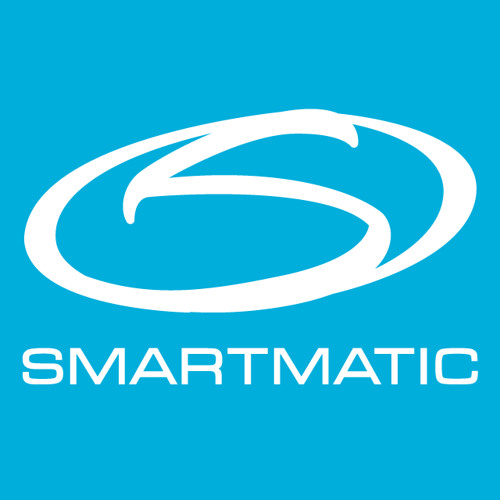 Smartmatic's avatar