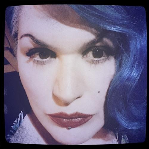Toriah Fontaine's avatar