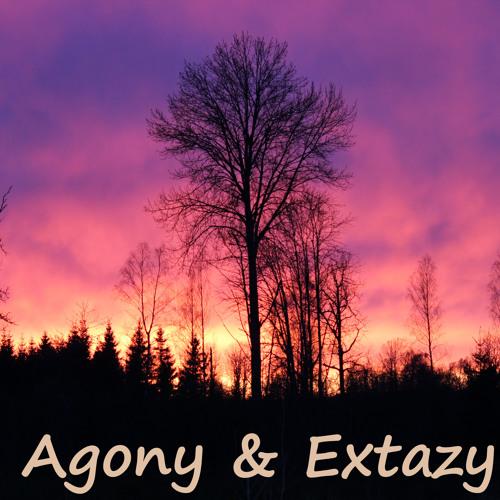 Agony & Extazy's avatar